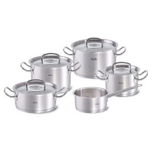 Fissler original-profi collection-1