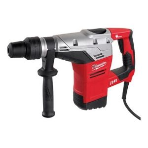 Milwaukee Kombihammer K 540 S SDS-MAX-1